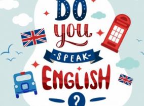 CONVERSACIÓN EN INGLÉS <BR/>PRIMARIA