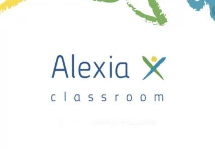 alexia classroom
