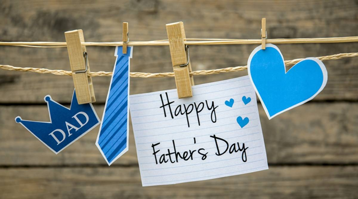 FATHER´S DAY